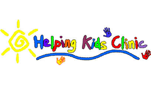 helpingkidsclinic