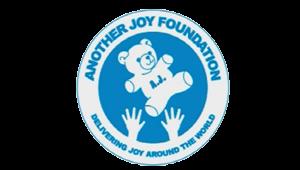 AnotherJoyFoundation