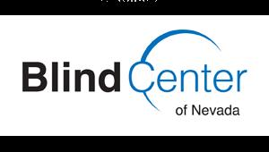 blindcenter