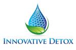 innovativedetox
